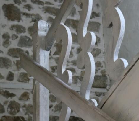 interieur-landelijk-trapleuning
